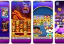 Hit-it-Rich-Slots-games