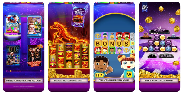 Hit-it-Rich-Slots-games