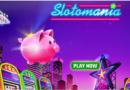 Slotomania casino Nigeria