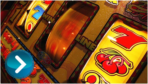 Auto play feature in slots makes spinning more convenient spinning the slots