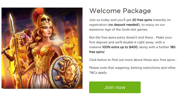 Casino.com-free-bonus