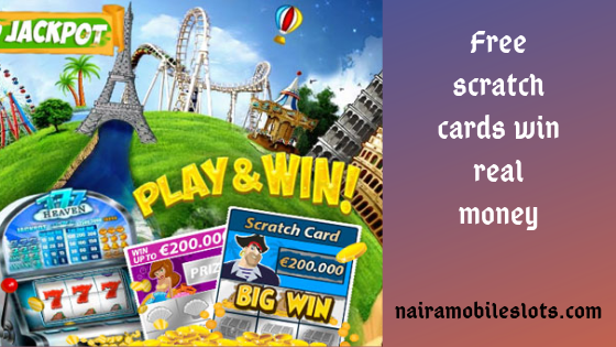 Free-scratch-cards-win-real-money