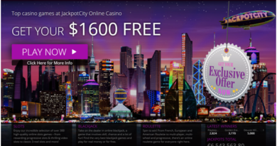 Jackpot-city-casino-Nigeria