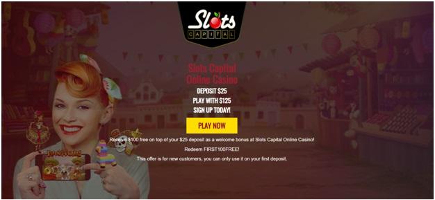 Slots-capital-NIGERIA