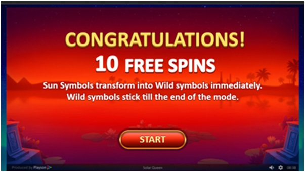 Solar-Queen-slot-game-free-spins