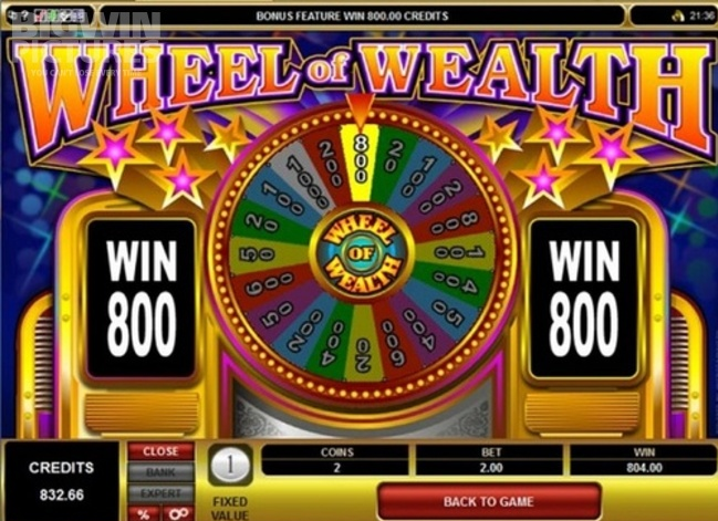 Spin and Win Real Money online at Nigerian friendly casinos