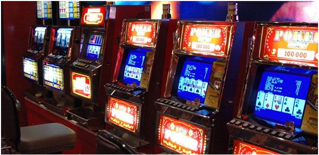 Best Gambling Games To Win Money