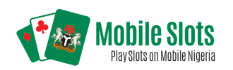naira mobile slots play real money nigeria